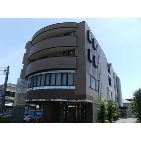 守山市 JR守山駅徒歩17分 2F事務所向きテナント 業種相談可能!