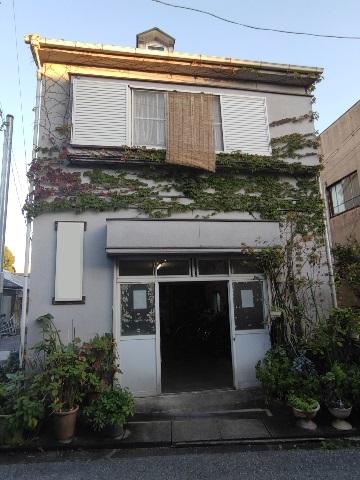 東近江市 JR能登川駅前 倉庫や作業場をお探しの方におすすめ