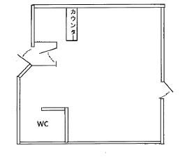 甲賀市 近江鉄道水口石橋駅徒歩5分 1階約29坪店舗事務所テナント