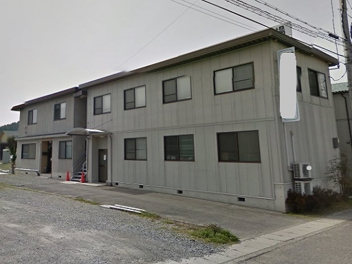 近江八幡市多賀町 学習塾、事務所向き内装綺麗なテナント