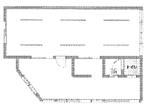 大津市 湖西線和邇駅徒歩4分 倉庫、事務所利用に最適テナント