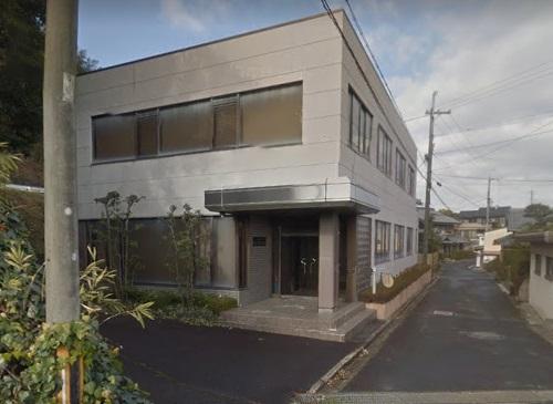 甲賀市水口町 JR貴生川駅徒歩18分 約105坪 大型事務所テナント