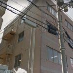 大津市 JR瀬田駅徒歩2分 4F約9坪テナント