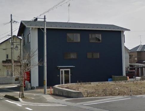 大津市 湖西線和邇駅徒歩13分 2F事務所向けテナント
