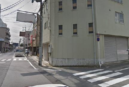 大津市長等1丁目テナント。JR大津駅徒歩9分、2F店舗・事務所向きテナント約55坪。
