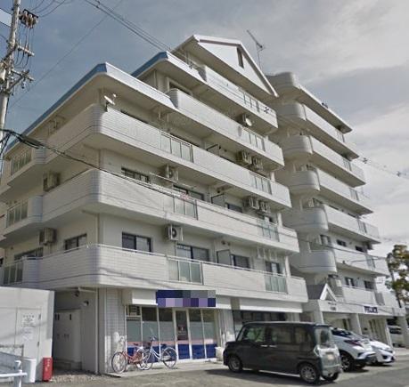 大津市 JR瀬田駅徒歩8分、1階約22坪店舗テナント