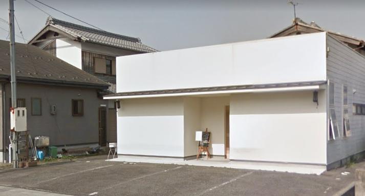 甲賀市 近江鉄道水口石橋駅徒歩8分 1階約19坪テナント 前面駐車場あり
