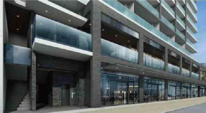 守山市 新築テナントビル 1階約23坪テナント区画 業種応相談