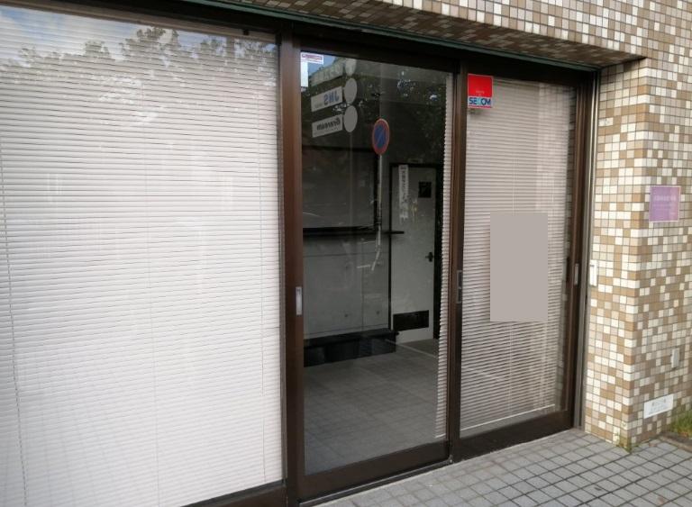 草津市 南草津駅徒歩10分 1階約13坪 店舗・事務所テナント☆