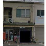 草津市 国道1号線沿い店舗事務所テナント 業種相談歓迎!