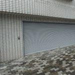 近江八幡市 JR近江八幡駅徒歩3分、約37坪1階店舗テナント