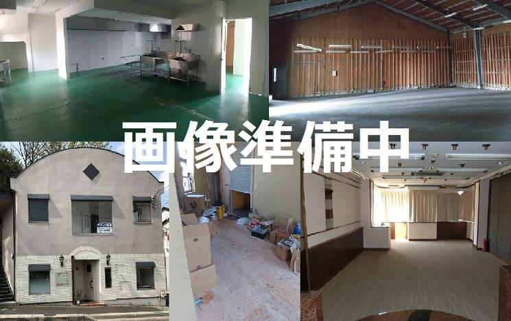 大津市雄琴エリア 約142坪事業用借地 保育園、福祉施設用地等におススメ♪