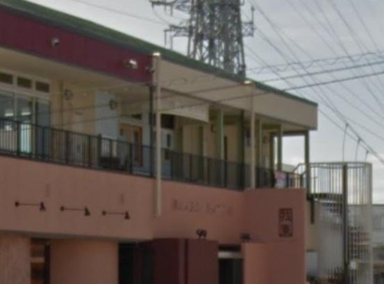 守山市テナント。JR守山駅徒歩12分、テナント複合ビル2F約12坪テナント、業種応相談。